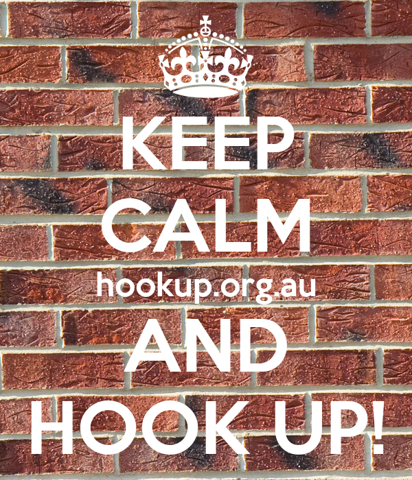 hookup co uk Datehookup will discontinue services on may 9, 2018 please contact support@datehookupcom for any questions.
