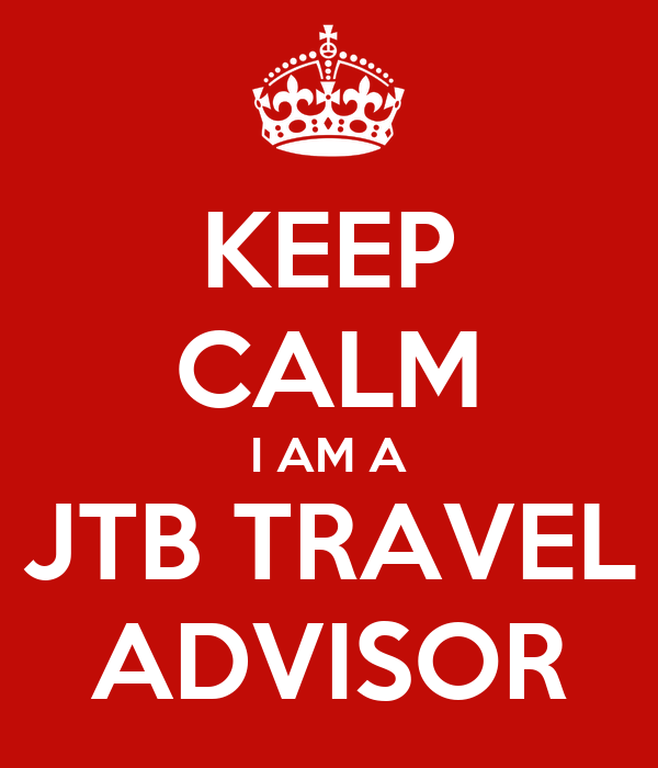Jtb Travel Uk