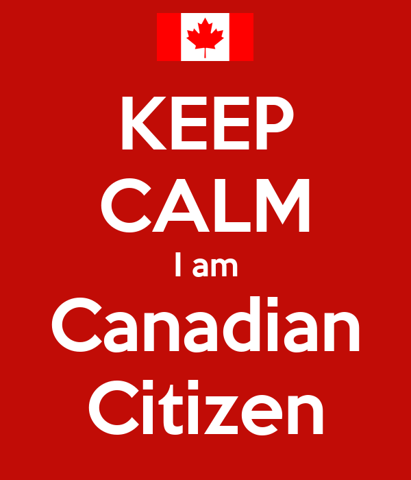 how to become a canadian citizen from uk