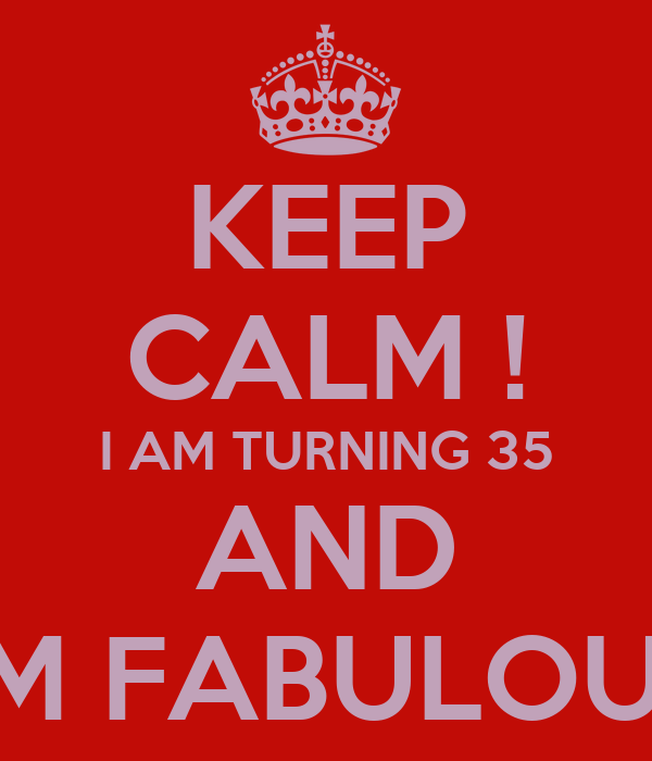 35 fabulous sans and - photo #21