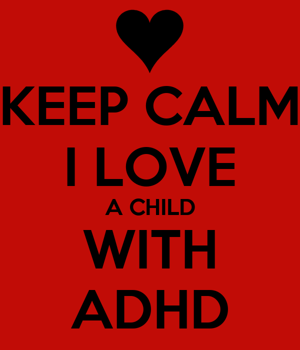 children with adhd continue to pose The surprising statistics of adhd in education (adhd) in children have risen these symptoms pose a problem for young children as they enter their early.