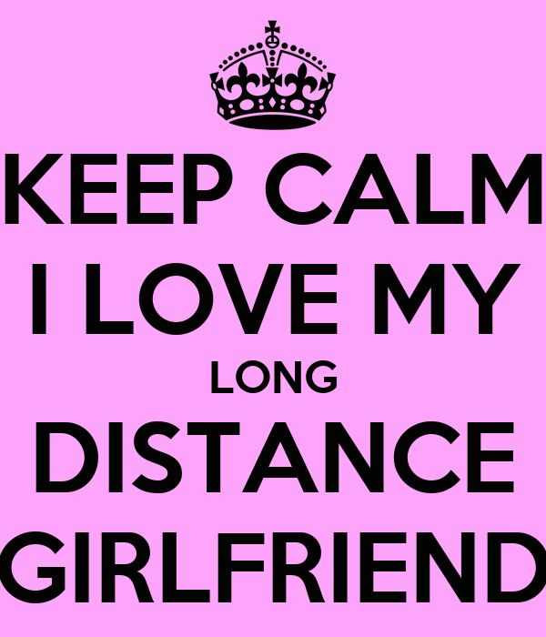 image Long distance gf fr w en subtitles