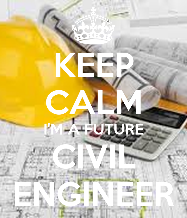 civil engineer future plan Oral communication skills are another critical asset for future civil engineers   during the different stages of a project, such as planning and construction,.