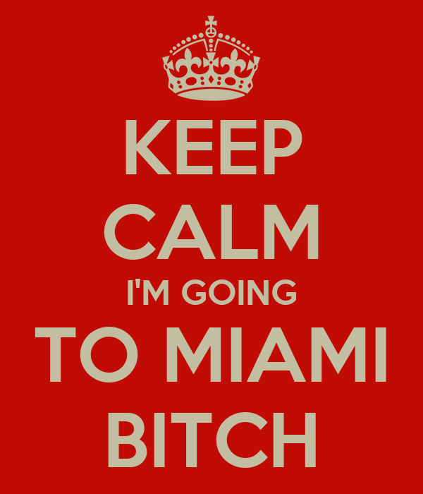 im-going-to-miami-bitch-sexy-up-skirt-nude