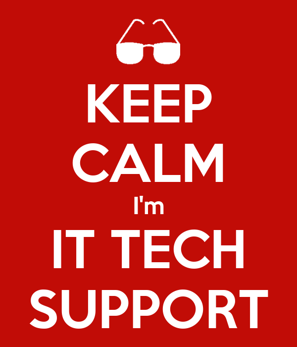 how to join m tech in iit