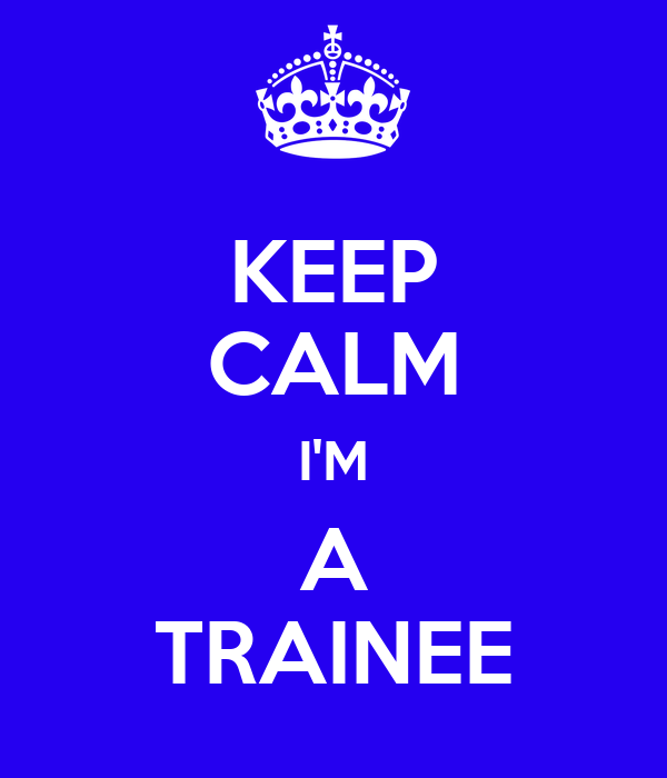 How much does a Trainee make? The national average salary for a Trainee is $30, in United States. Filter by location to see Trainee salaries in your area. Salary estimates are based on salaries submitted anonymously to Glassdoor by Trainee employees.