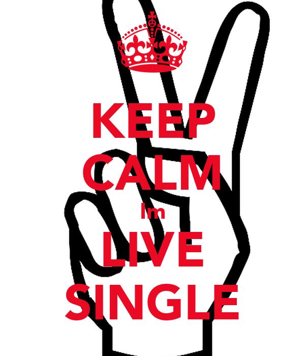 im live dating apper