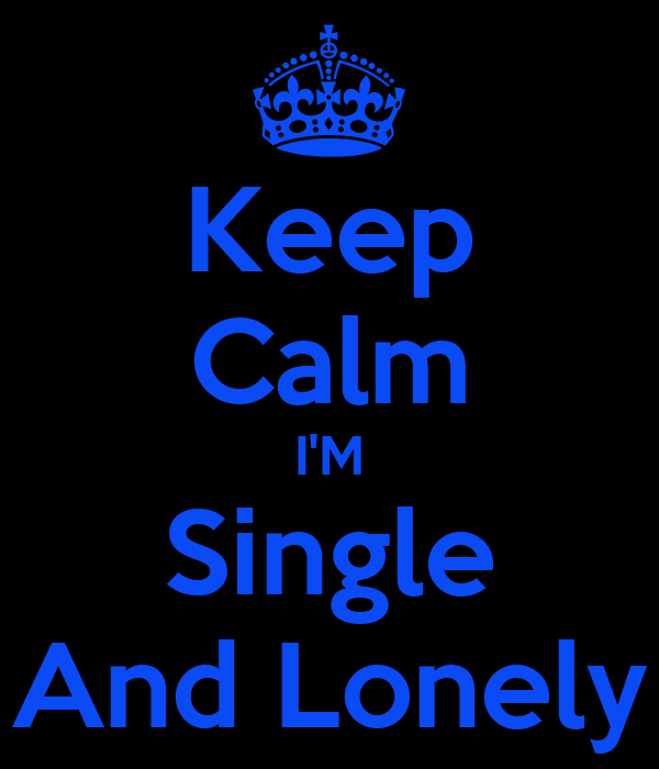 quentin single men Schedule/ single game tickets  quentin henderson - 2013-2014 men's basketball adams, troy  alexander, johntae bryant, william cross, muhammed darrett.