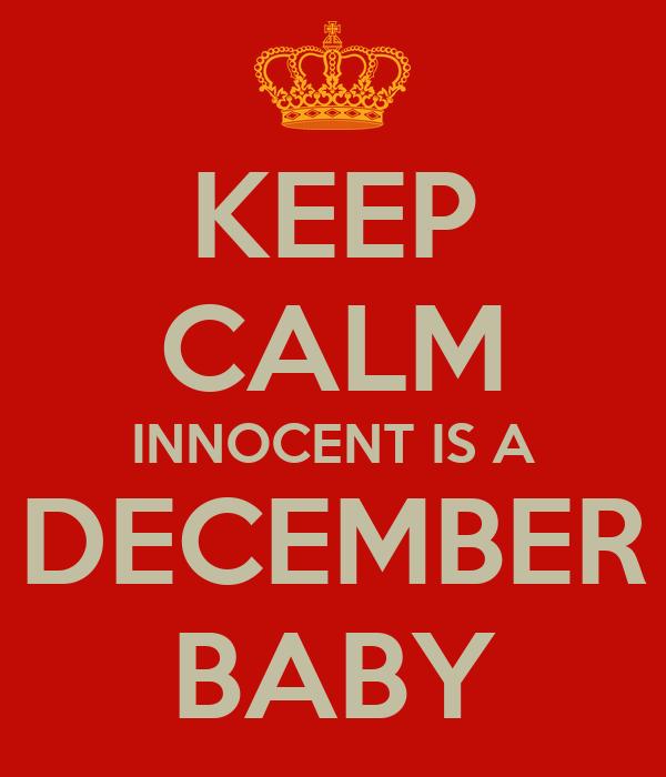 December Baby  Ingrid Michaelson