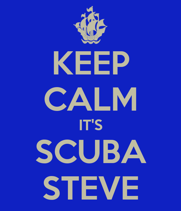 The Best Dive Watches For Men additionally Sea Ship Shi reck Water Underwater Fish Divers Bubbles Blue Silhouette moreover SCUBA STEVE T SHIRT P12369 further True Story Behind Hail Ceasars Mermaid Water Ballet furthermore Aquaworld Cozumel 2 Tank Reef Dive. on scuba tank top