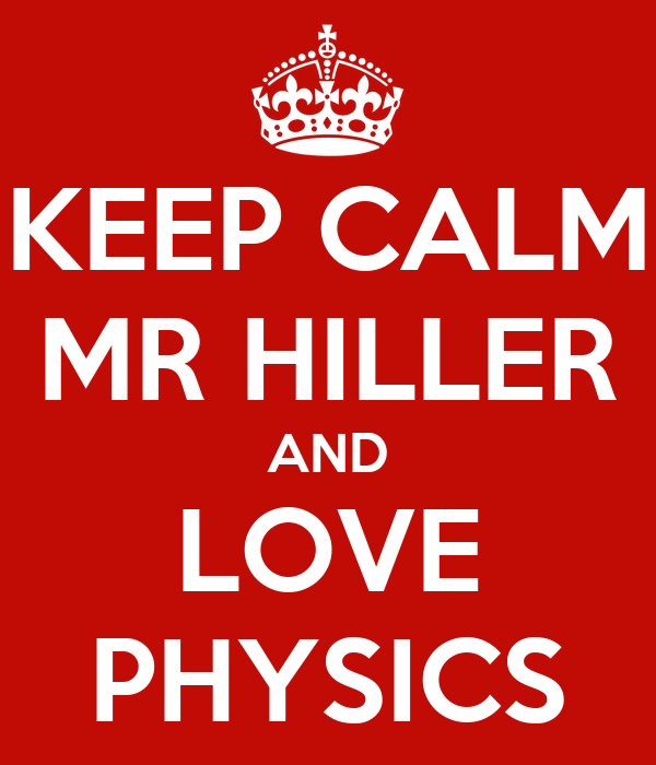 love letter from mr physics Lyrics to love letters to god song by nahko and medicine for the people: love, so you let love in a pattern of physics, a role.
