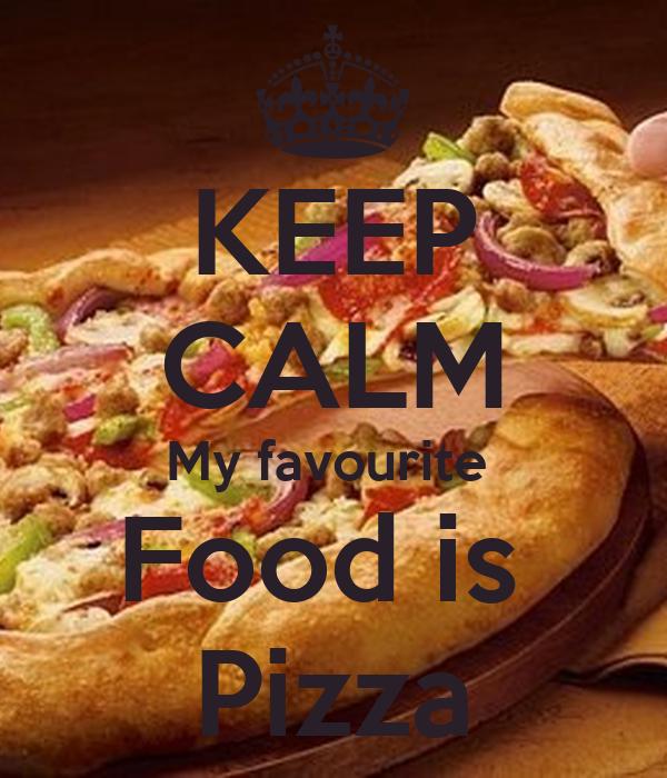 example essay my favorite food my favorite food essay essays essay examples