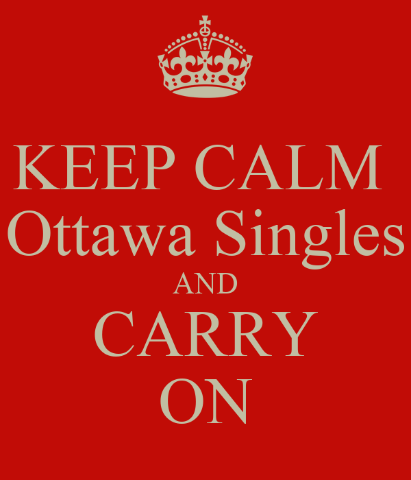 ottawa county single men We're 100% free for dating & personals signup free and meet 1000s of local singles tonight.