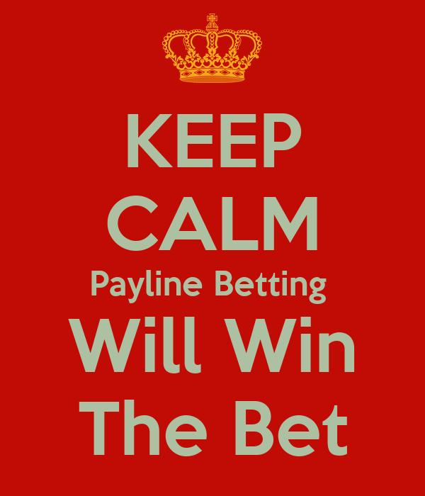 bet winn