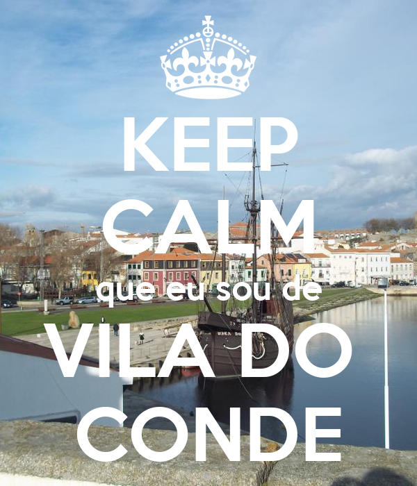 vila do conde single mature ladies We've been hard at work on the new youtube, and it's better than ever.