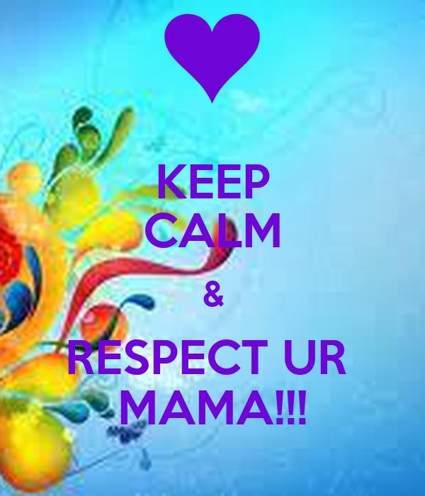 ur mama Good friends, good food, good times in socorro, new mexico eat happy.