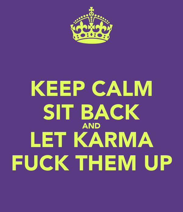 sit fuck Back