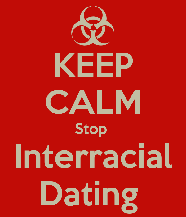 Dating Software - Award-Winning Dating Script ♥ PG Dating Pro