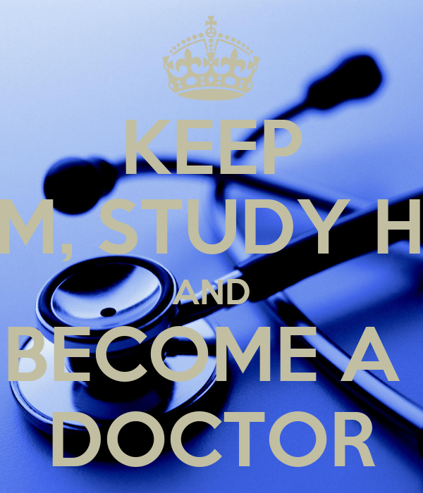 how to become a doctor in sweden