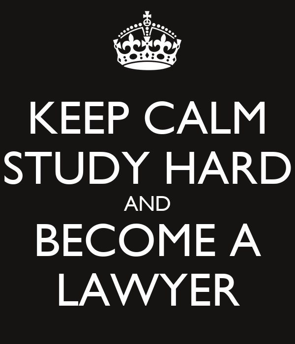 how to become a sports lawyer uk