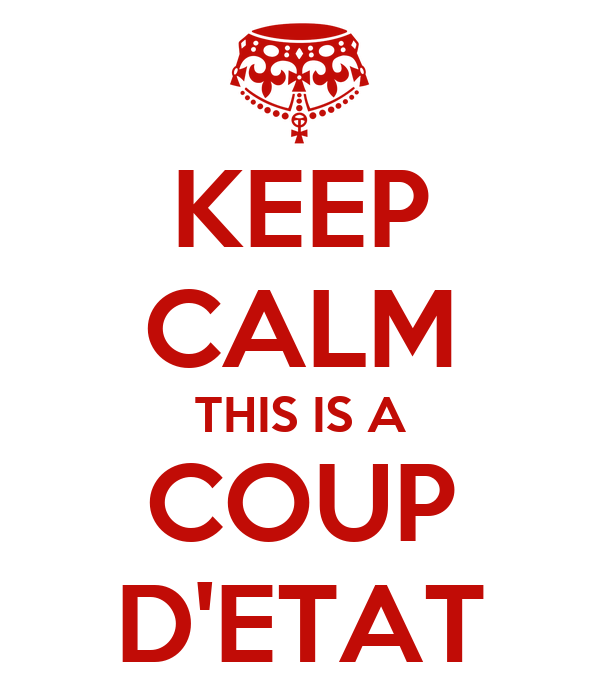 Hasil gambar untuk coup