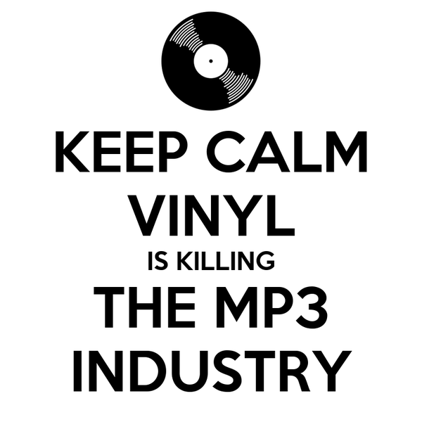mp3 industry Which mp3 bit rate should i encode my music at.