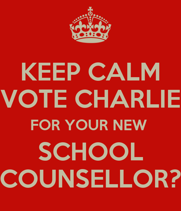 how to become a school counsellor uk