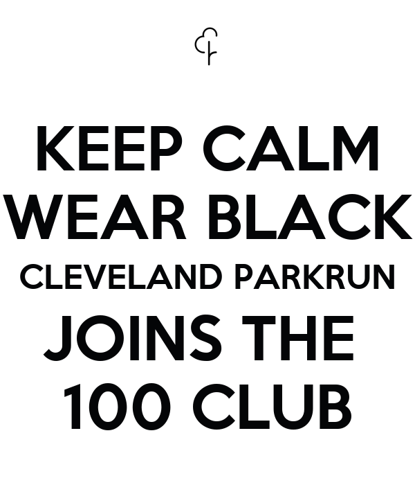 how to create a parkrun club