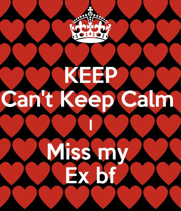 my ex bf pics