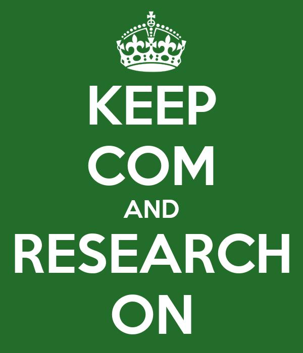Buy research paper reviews | BRADLEY K. RICHARDSON, P.C.
