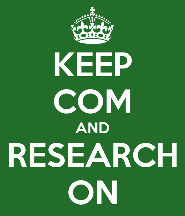 How to write a buy side research report - www.sfiitalia.com
