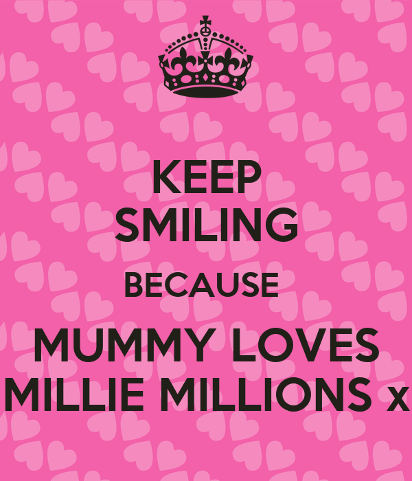 Keep smiling album - wikipedia