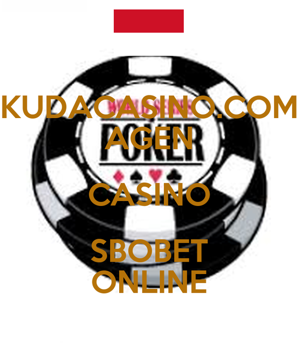 Kudacasino Com Agen Casino Sbobet Online Poster Bengellz Keep Calm O Matic