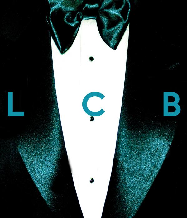 L      C      B