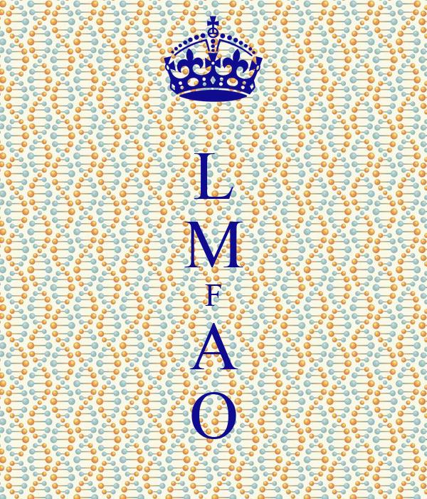 L M F A O