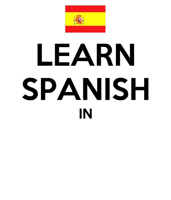 how to say mackenzie in spanish
