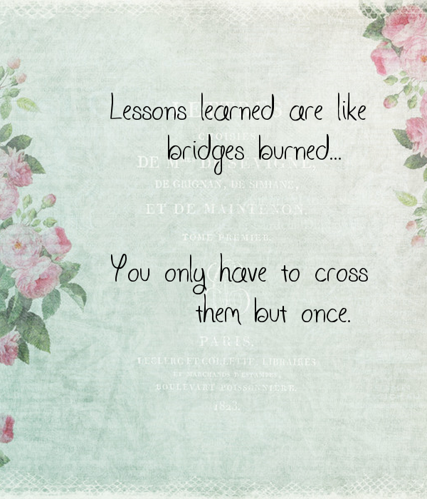 English Language Training poster – Almond Vocational Link Ltd   Lesson Learned Poster