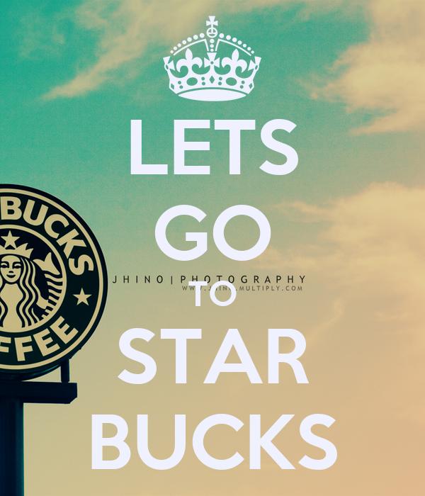 Star Bucks Mugs, Where to Buy