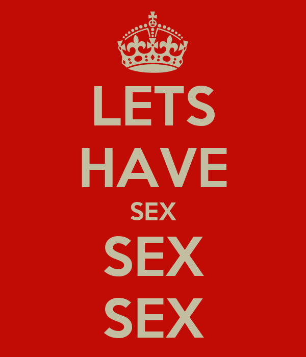 Sexe swinger porno
