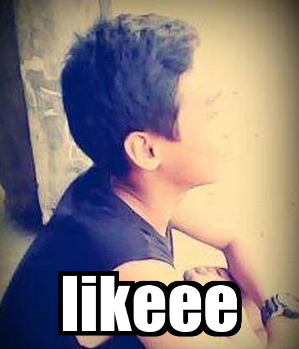 likeee