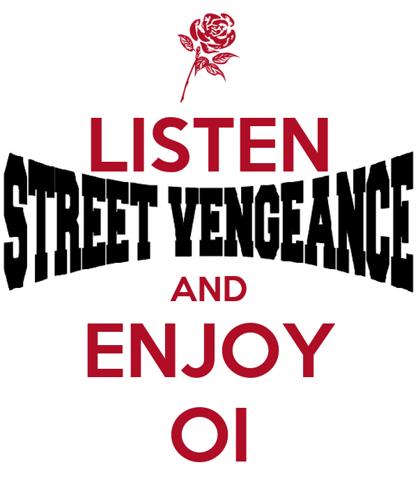 LISTEN  AND ENJOY OI