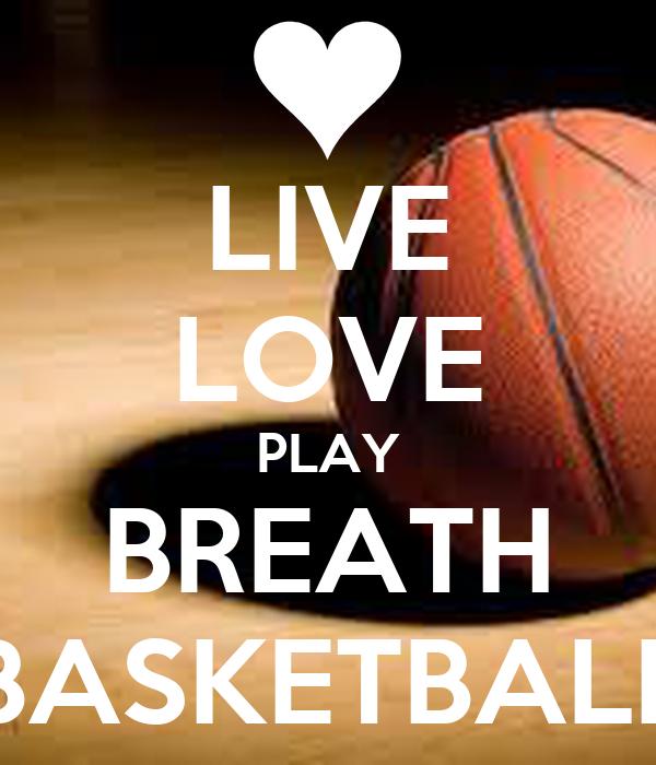 subsisting relationship uk basketball live