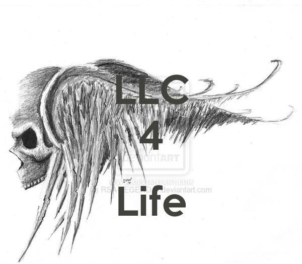 LLC 4  Life