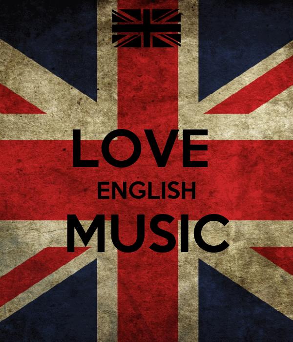 Скачать веселую музыку на английском