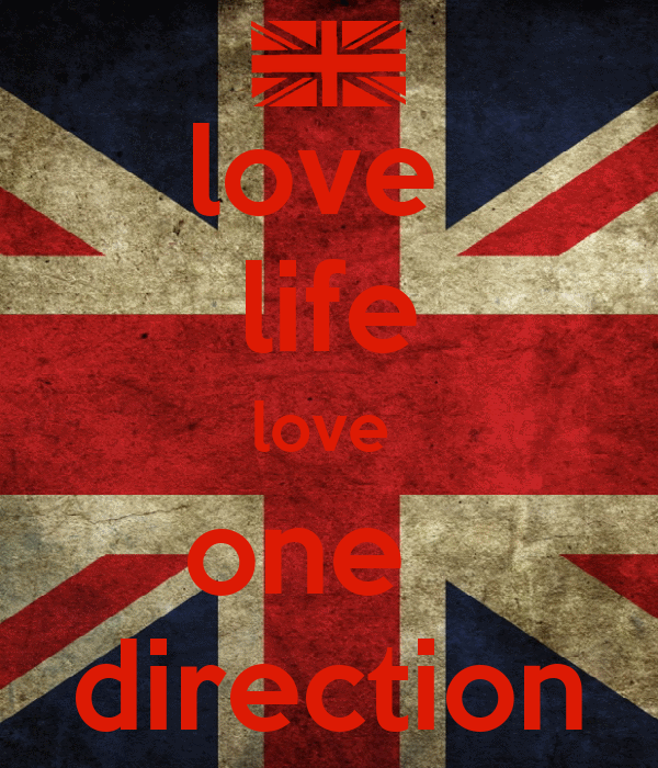 love  life love  one   direction