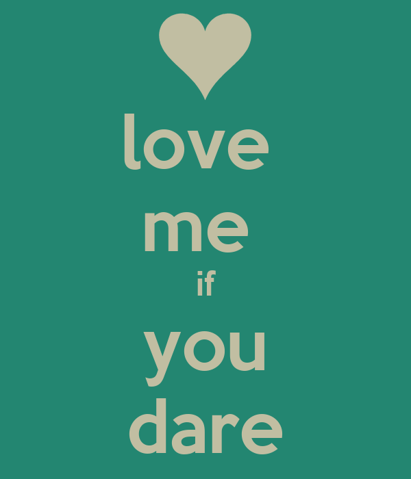 love me if you dare Buy love me if you dare: read 139 movies & tv reviews - amazoncom.
