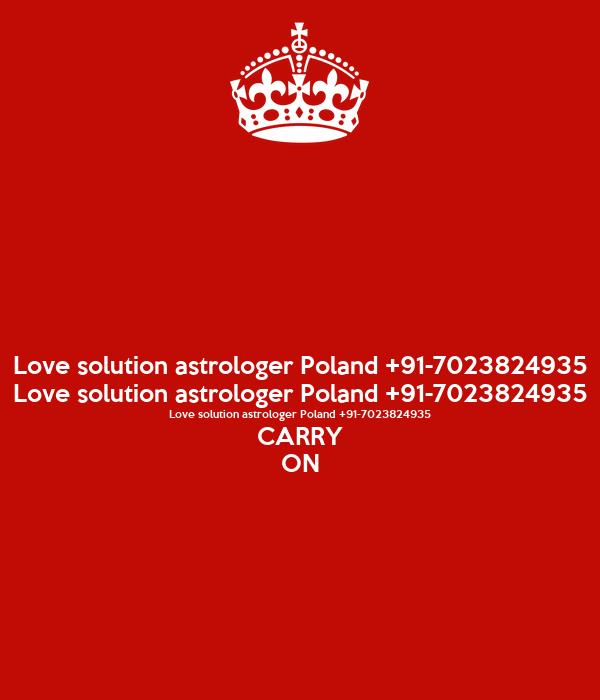love solution astrologer poland 91 7023824935 love solution astrologer poland 91 7023824935. Black Bedroom Furniture Sets. Home Design Ideas
