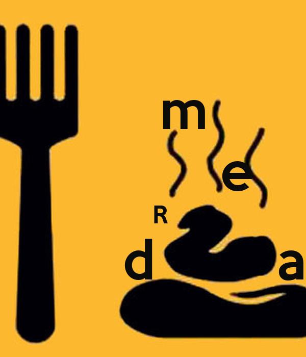 m            e   R         d        a