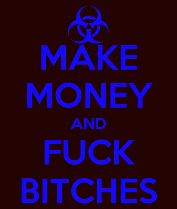 earn money by fuck jpg 1152x768