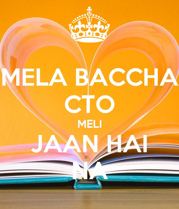 typography hearts meli schreiber - photo #44